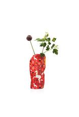 Paper Vase Cover Unicorn (small)