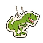 Cache Advance Tag Cachekinz™ - T-Rex