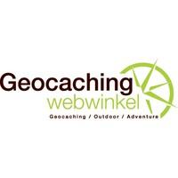 GC webwinkel