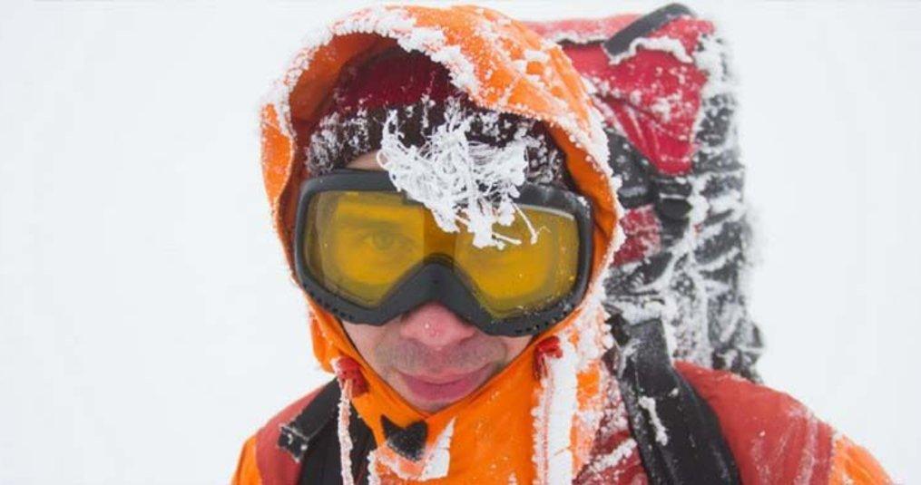 Skikleding waterdicht maken? – tips & gebruiksaanwijzing