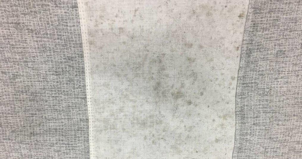 Weerplekken verwijderen uit tentdoek? Handige tips!