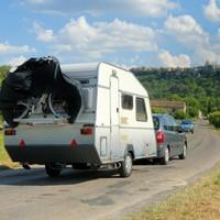 Zo is uw caravan zomerklaar! Een handige checklist!