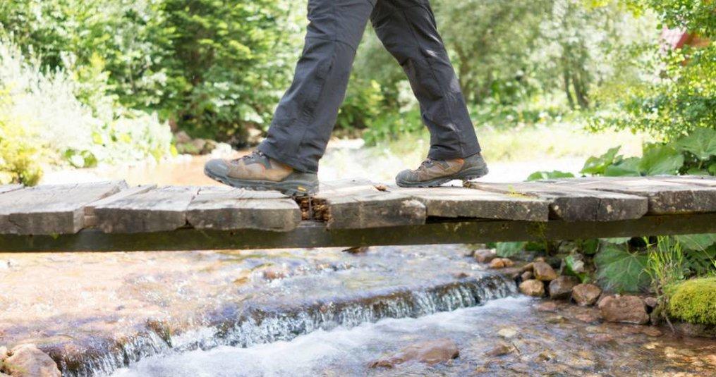 Geniet van het wandelen met deze 10 handige wandeltips