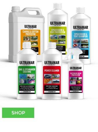 Kies ook voor Ultramar