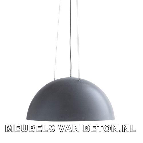 Lamp doorsnede 50cm