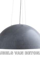 Lamp doorsnede 90cm
