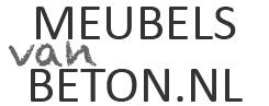 Meubelsvanbeton.nl |