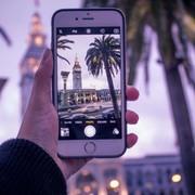 Telefoons Vergelijken: Refurbished iPhones Scoren Geweldig!