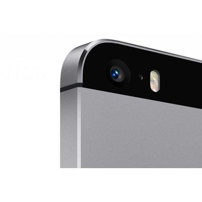 Apple iPhone 5S 16GB Zwart