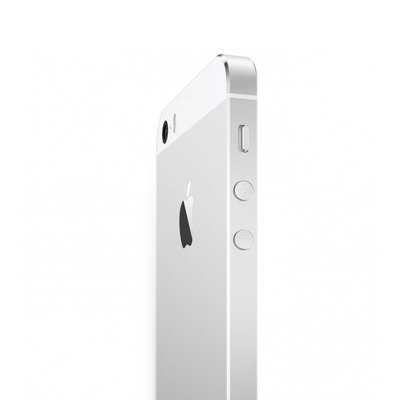 Apple iPhone 5S 16GB Wit