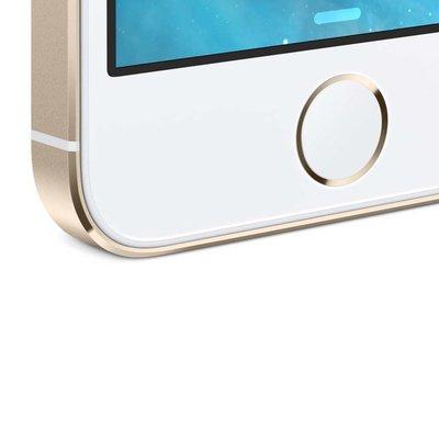 Apple iPhone 5S 64GB Goud