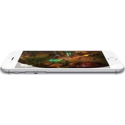 Apple iPhone 6 16GB Wit