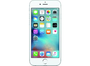 Apple iPhone 6S 64GB Wit