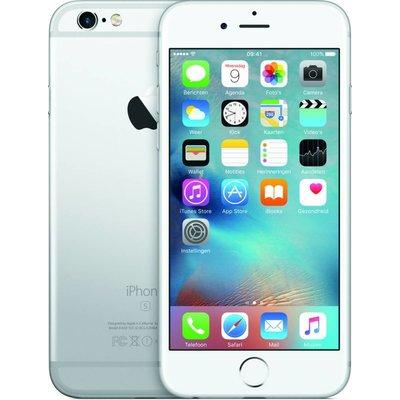 Apple iPhone 6S 64GB Wit