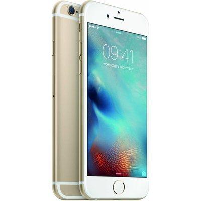 Apple iPhone 6S 16GB Goud