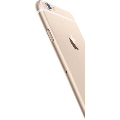 Apple iPhone 6 Plus 64GB Goud