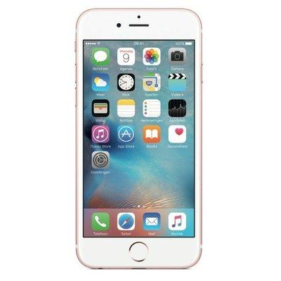 Apple iPhone 6S Plus 64GB Roségoud