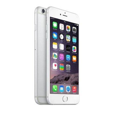 Apple iPhone 6S Plus 16GB Zilver