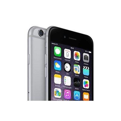Apple iPhone 6 64GB Zwart