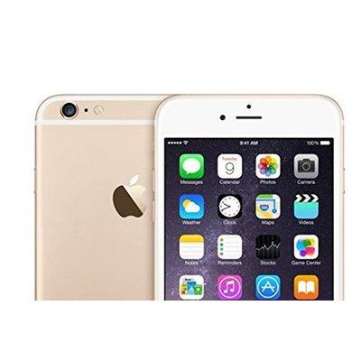 Apple iPhone 6 Plus 128GB Goud