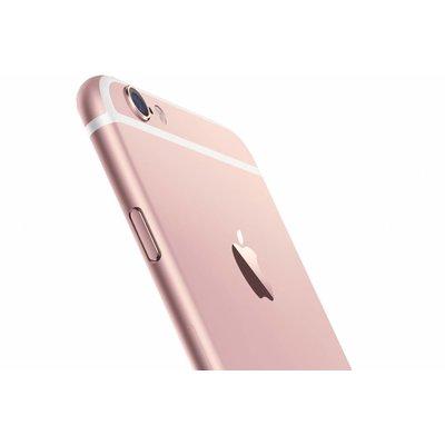 Apple iPhone 6S 128GB Roségoud