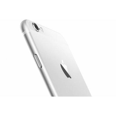 Apple iPhone 6S 128GB Wit