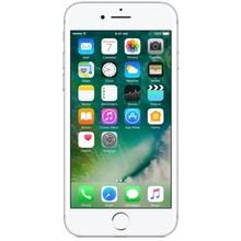 Apple iPhone 7 128GB Zilver