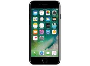 Apple iPhone 7 128GB Gitzwart