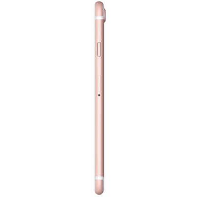 Apple iPhone 7 256GB Roségoud