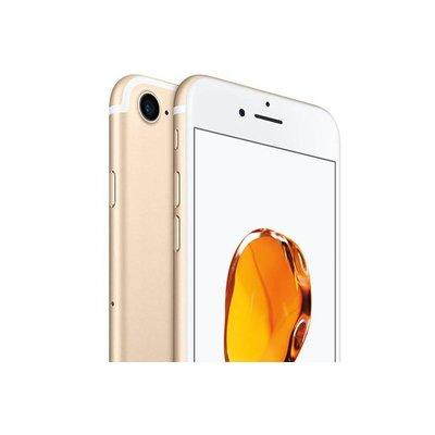 Apple iPhone 7 256GB Goud