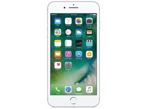 Apple iPhone 7 Plus 32GB Zilver