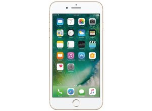 Apple iPhone 7 Plus 128GB Goud
