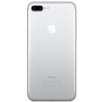 Apple iPhone 7 Plus 128GB Zilver