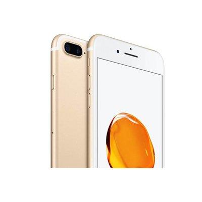 Apple iPhone 7 Plus 256GB Goud