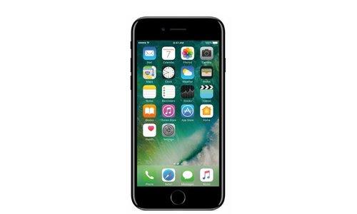 iPhone 7 Accessoires