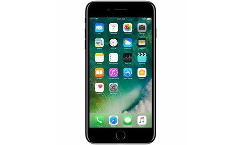 iPhone 7 Plus Accessoires