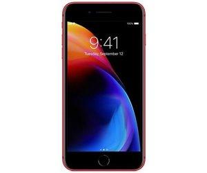 Apple iPhone 8 Plus 128GB Rood