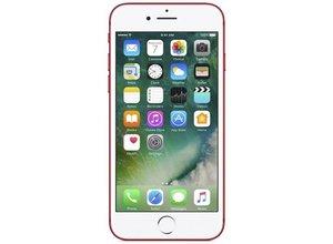 Apple iPhone 7 32GB Rood