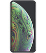 Apple iPhone XS 256GB Zwart