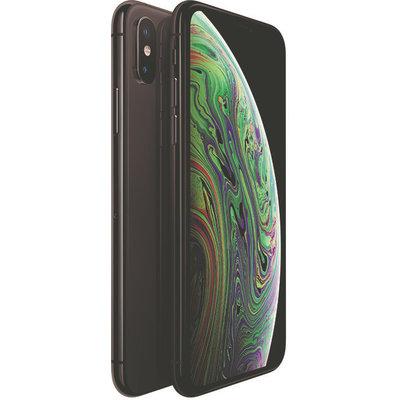 Apple iPhone XS 512GB Zwart