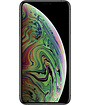 Apple iPhone XS Max 512GB Zwart