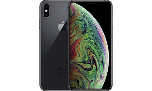 Refurbished iPhone XS Max