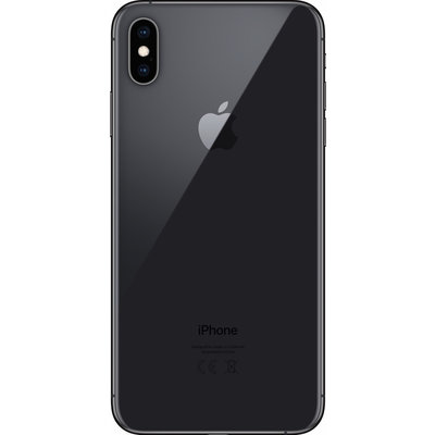 Apple iPhone XS Max 256GB Space Grey (No Face ID)