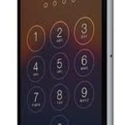 6 Tips om de veiligheid van je iPhone te verbeteren