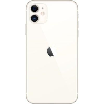 Apple iPhone 11 128GB Wit