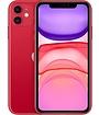 Apple iPhone 11 128GB Rood