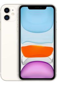 Apple iPhone 11 256GB Wit
