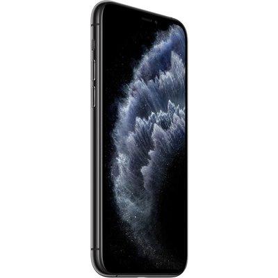 Apple iPhone 11 Pro 256GB Zwart