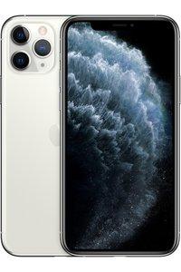 Apple iPhone 11 Pro 512GB Zilver