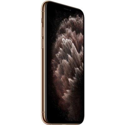 Apple iPhone 11 Pro 512GB Goud